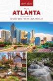 Day Trips® from Atlanta (eBook, ePUB)