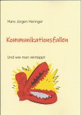 Kommunikationsfallen (eBook, ePUB)