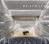 Blaibach