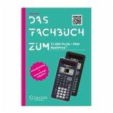 Das Fachbuch zum TI-30X PLUS / PRO MATHPRINT