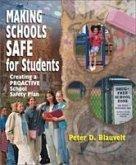 Making Schools Safe for Students (CD & Binder Kit)