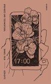Orchidee und Technofossil