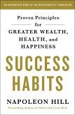 Success Habits (eBook, ePUB)