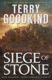 Siege of Stone (eBook, ePUB)