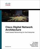 Cisco Digital Network Architecture (eBook, ePUB)