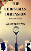 The Christmas Dimension (eBook, ePUB)