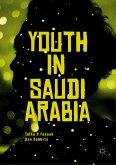 Youth in Saudi Arabia (eBook, PDF)