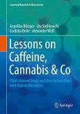Lessons on Caffeine, Cannabis & Co (eBook, PDF)