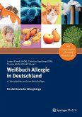 Weißbuch Allergie in Deutschland (eBook, PDF)