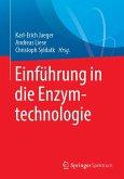 Einführung in die Enzymtechnologie (eBook, PDF)