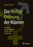 Die ,,Heilige Ordnung¿ der Männer (eBook, PDF)