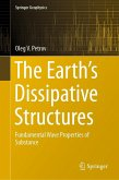The Earth's Dissipative Structures (eBook, PDF)