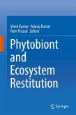 Phytobiont and Ecosystem Restitution (eBook, PDF)