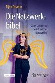 Die Netzwerkbibel (eBook, PDF)