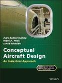 Conceptual Aircraft Design (eBook, ePUB)