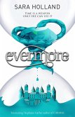 Evermore (eBook, ePUB)