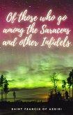 Le tour du monde en quatre-vingtsjours (eBook, ePUB)
