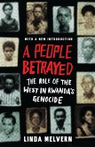 A People Betrayed (eBook, ePUB)