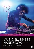 Music Business Handbook And Career Guide Pdf