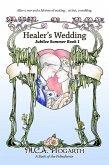 Healer's Wedding (Jubilee Summer, #1) (eBook, ePUB)