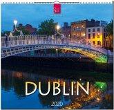 Dublin 2020