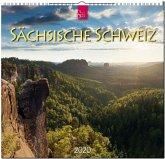 Sächsische Schweiz 2020