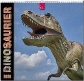 Dinosaurier 2020