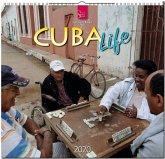 Cuba Life 2020