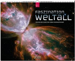 Faszination Weltall 2020