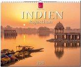Indien - Rajasthan 2020
