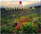 Costa Rica 2020 - Zwischen Karibik und Pazifik