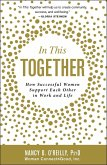 In This Together (eBook, ePUB)