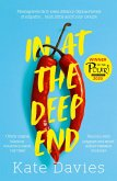 In at the Deep End (eBook, ePUB)