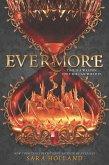 Evermore (eBook, ePUB)