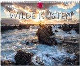 Wilde Küsten 2020