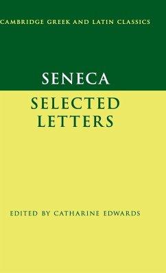 Seneca - Seneca