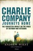 Charlie Company Journeys Home