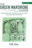 The Green Wardrobe Guide