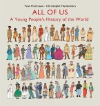 All of Us: A Young People's History of the World
