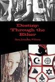 Destiny: Through the Ether