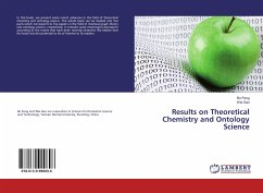 Results on Theoretical Chemistry and Ontology Science