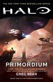 Halo: Primordium (eBook, ePUB)