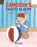 Cameron's Photo Album