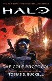 HALO: The Cole Protocol (eBook, ePUB)