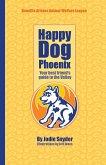 Happy Dog Phoenix