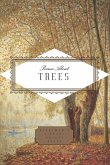 Poems about Trees