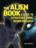 The Alien Book