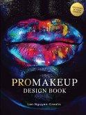 ProMakeup Design Book