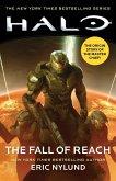 HALO: The Fall of Reach (eBook, ePUB)