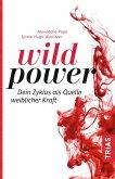 Wild Power (eBook, ePUB)